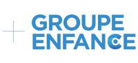 Le groupe Enfance logo