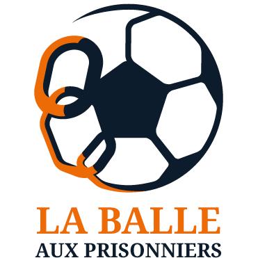 La balle aux prisonniers (LaBAP) logo