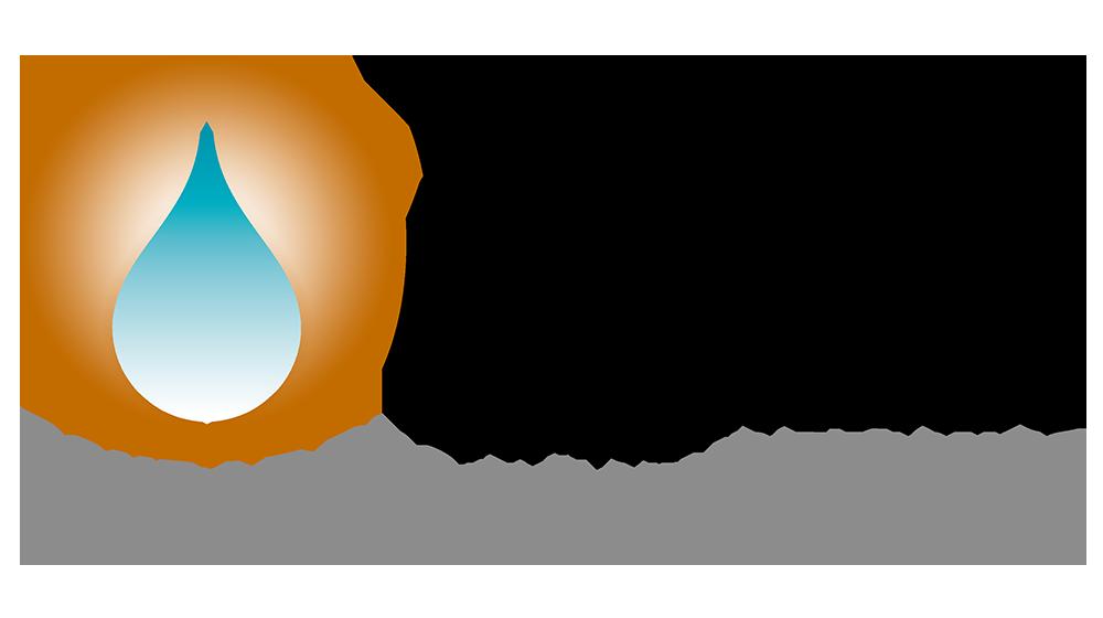 Terre des Hommes France (TDH France) logo