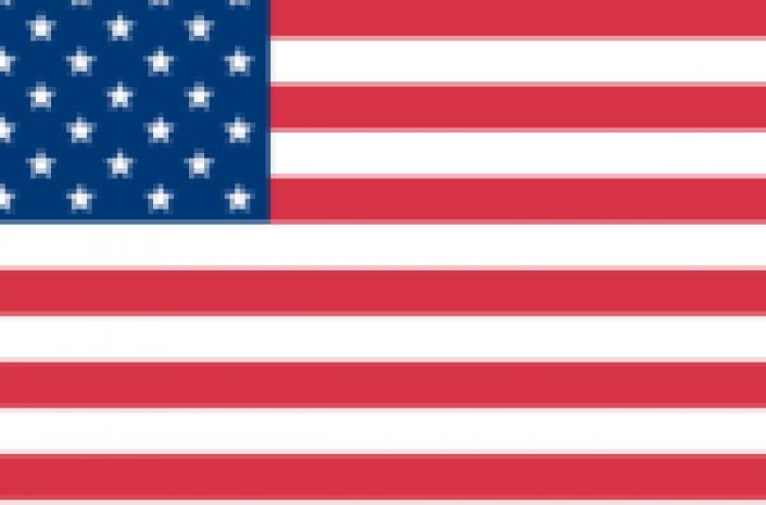 U.S.EmbassyTunis